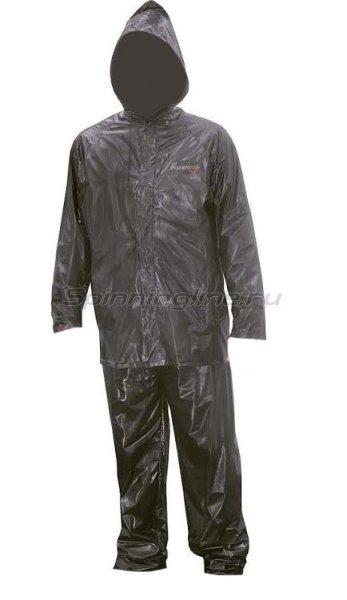 Костюм непромокаемый Fisherman - Nova Tour Рейн XL - фотография 1
