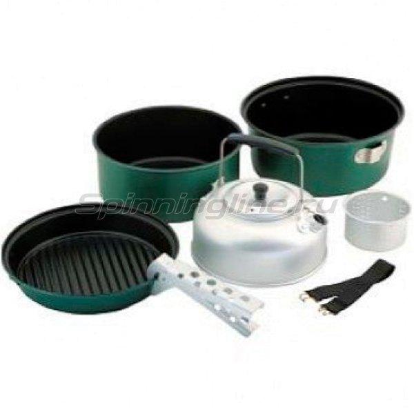 Набор посуды A137 -  1