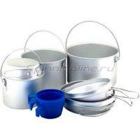 Набор посуды A096 на 3 персоны