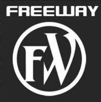 Воблеры Freeway