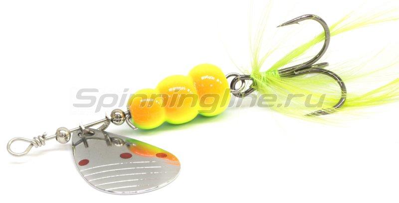 Блесна Hoshi Spinner 2 S -  1