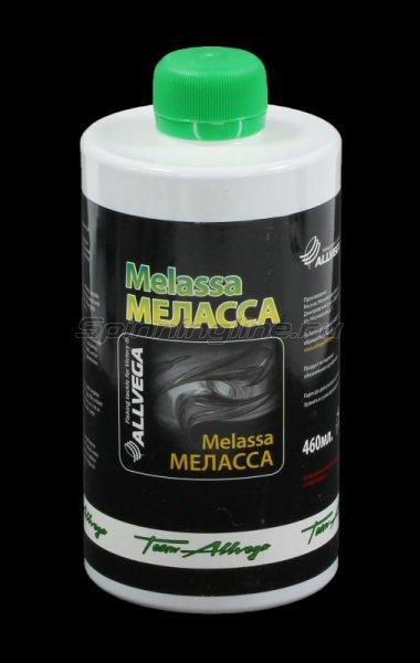Ароматическая добавка Allvega Melassa 460мл -  1