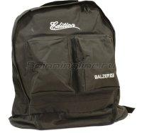 Рюкзак Balzer Edition