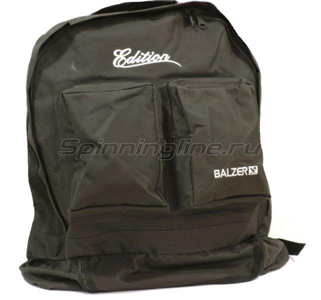 Рюкзак Balzer Edition - фотография 1