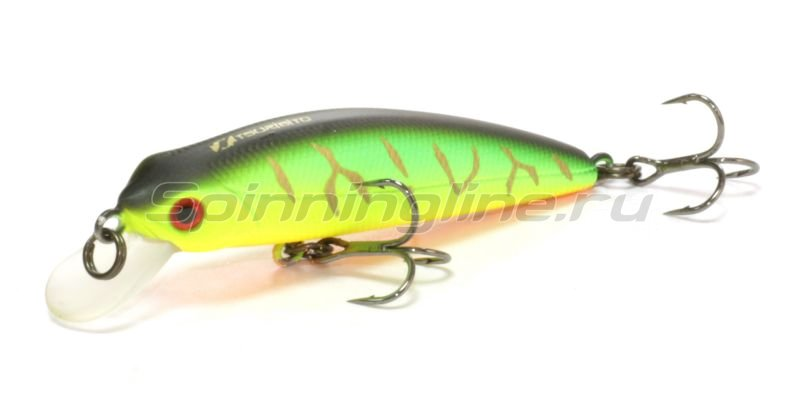 Воблер Minnow 42SP 028 -  1