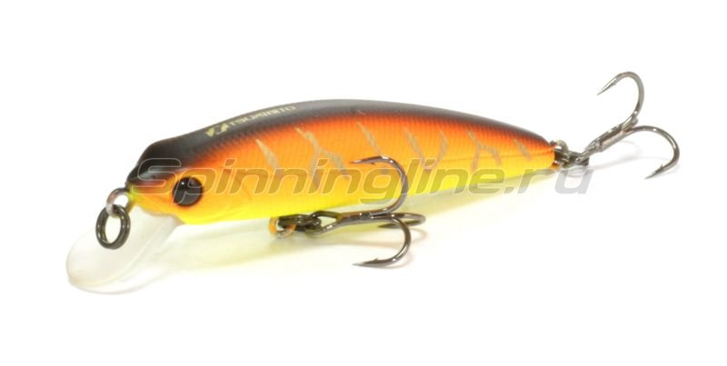 Воблер Minnow 42SP 029 -  1