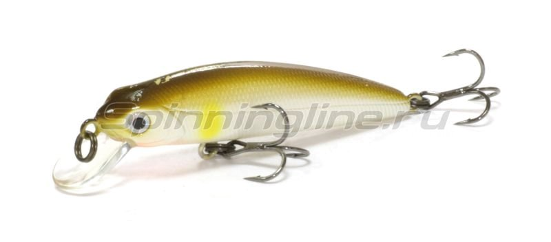Tsuribito - Воблер Minnow 42SP 540 - фотография 1