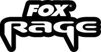 Толстовки Fox Rage