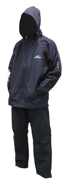 Костюм Rage Rain Suit XXL -  1