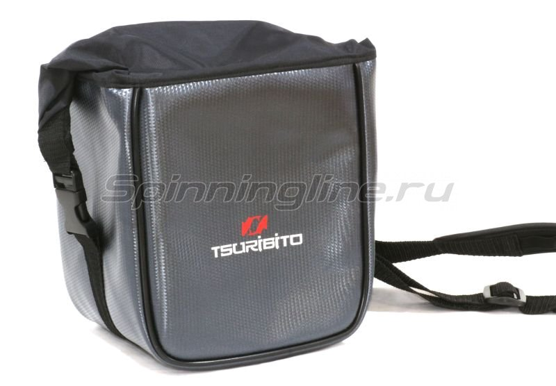 Сумка Tsuribito Camera Bag - фотография 1
