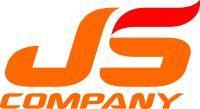 Кастинговые удилища JS Company