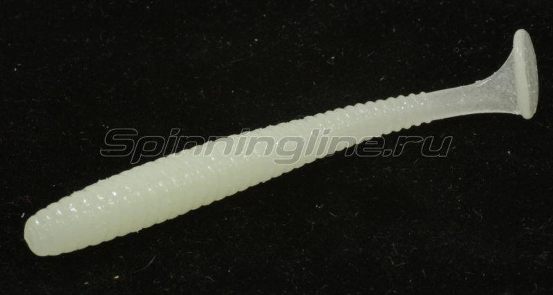 Lucky John - Приманка S-Shad Tail 96/033 - фотография 1