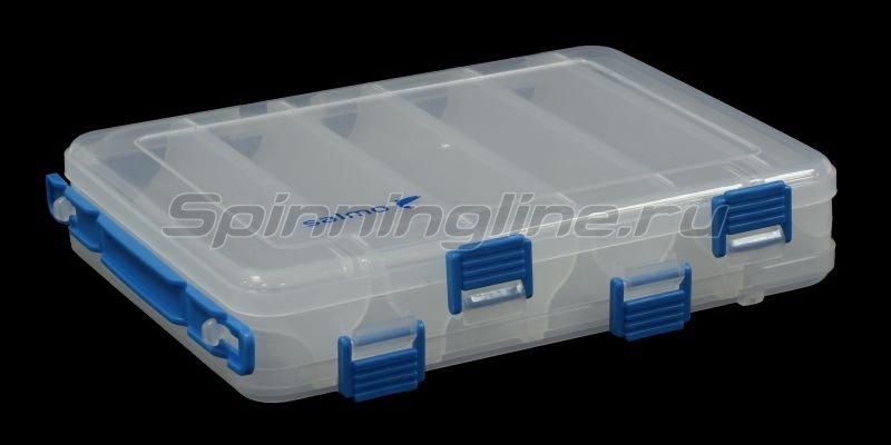 Коробка Salmo Lure Special 1501-07 -  1