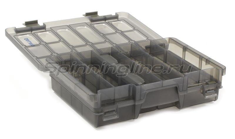 Коробка Salmo Allround -  2
