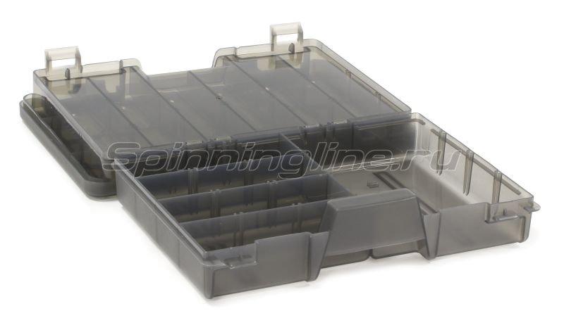 Коробка Salmo Allround -  3