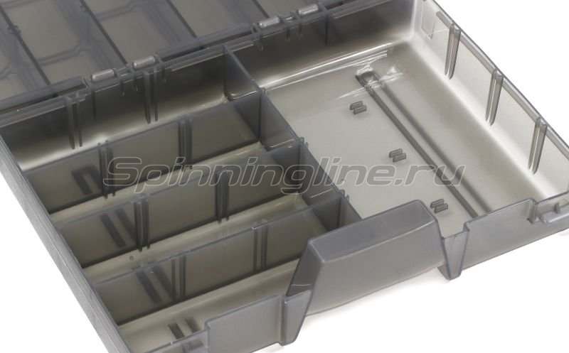 Коробка Salmo Allround -  5