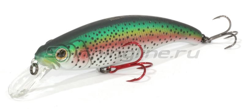 Fox Rage - Воблер Slick Stick 40SR Rainbow Trout - фотография 1