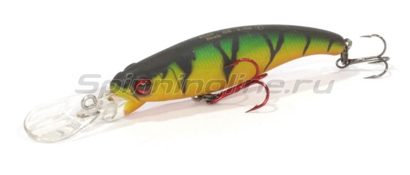 Воблер Slick Stick 60DR Original Perch -  1
