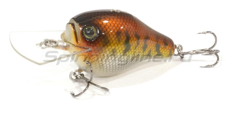 AR Lures - ������ Crank D50 Small Moutch Bass - ���������� 1