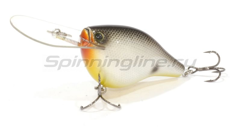 AR Lures - ������ Crank D65 Tennessee - ���������� 1