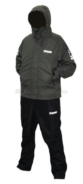 Костюм Alaskan WildRiver XL -  1