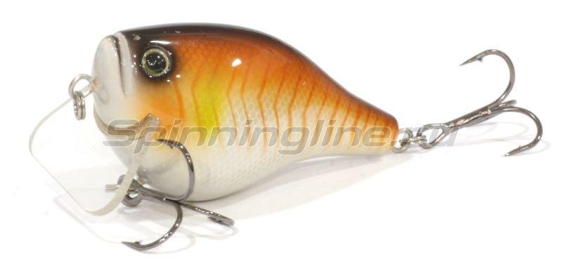 Воблер Crank S65 038 -  1