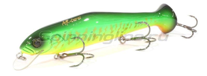 AR Lures - Воблер Tail Grabber 125 043 - фотография 1