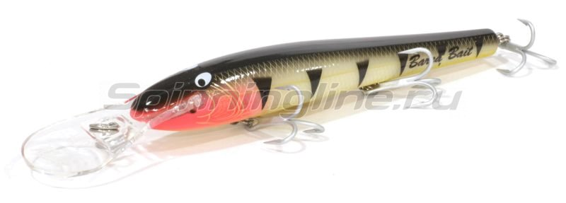 Gillies - ������ Killalure 6 Barra Bait+12 150F 09 - ���������� 1