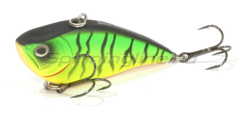 Fish Arrow - Воблер Best Vibration BC5 - фотография 1