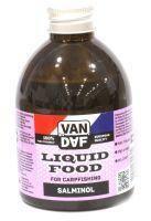Жидкое питание Van Daf