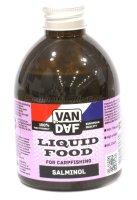 Жидкое питание Van Daf Salminol 300мл