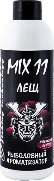 Ароматизатор Pelican Mix 11 Лещ 200мл - фотография 1