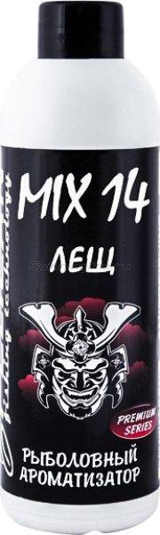 Ароматизатор Pelican Mix 14 Лещ 200мл -  1