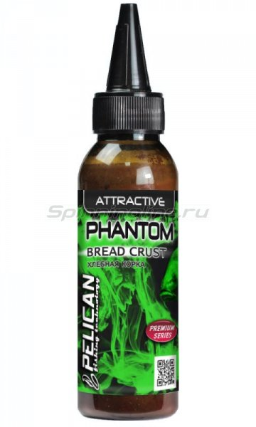 ��������� Pelican Phantom Bread Crust - ���������� 1