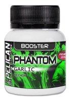 Бустер Pelican Phantom Garlic 75мл