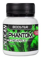 Бустер Pelican Phantom Pineapple 75мл