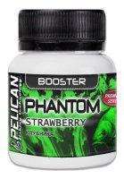Бустер Pelican Phantom Strawberry 75мл