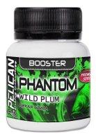 Бустер Pelican Phantom Wild plum 75мл