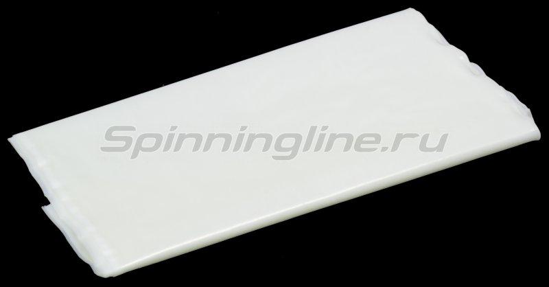 Пакет ПВА водорастворимый 80х150мм -  1
