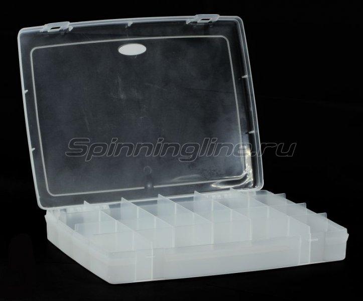 Коробка Nautilus 192N-21 -  2