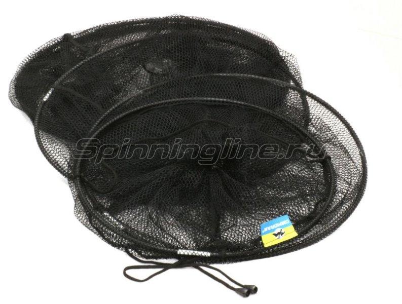 Садок Cormoran 125см - фотография 1