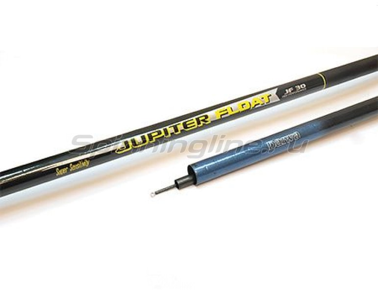 Daiwa - Jupiter float JF-50 - фотография 1