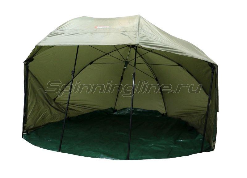 Шелтер-зонт -  1