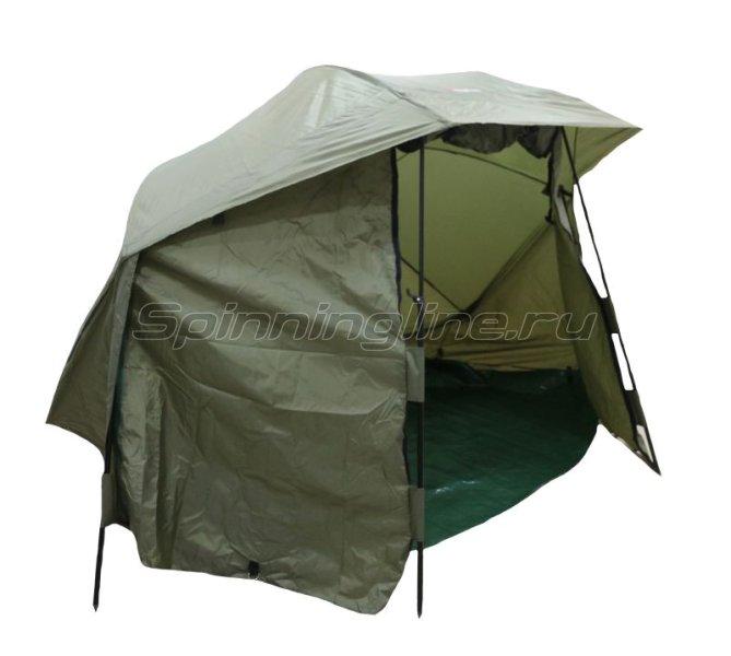 Шелтер-зонт -  2