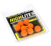 Шарик плавающий High Lites 10мм orange