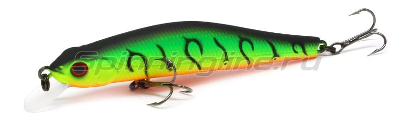 ZipBaits - ������ Orbit 90SP-SR 070R - ���������� 1