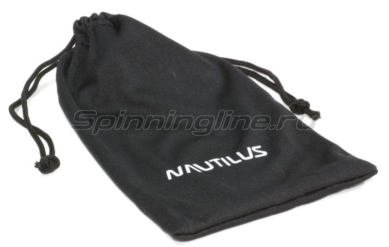 Очки Nautilus N7301 PL grey - фотография 3