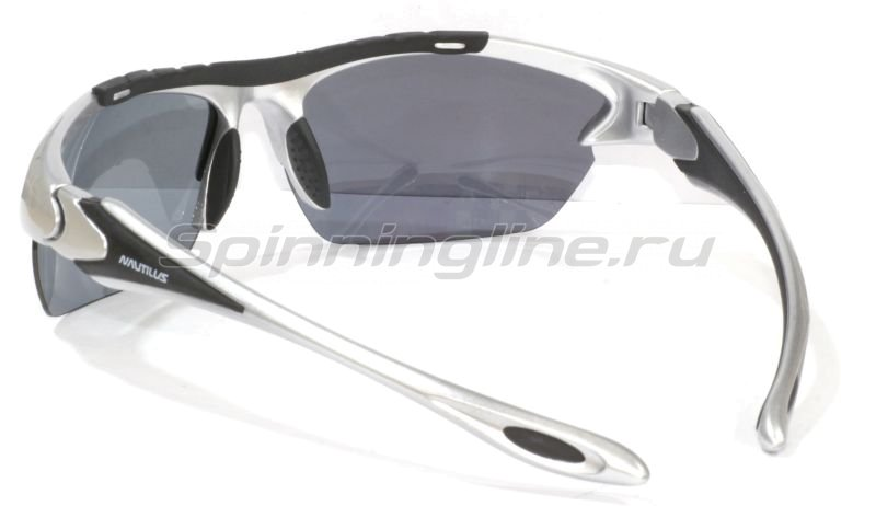 Очки Nautilus N7401 PL grey -  2