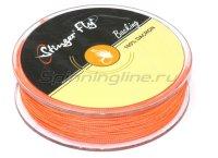 Бэкинг Stinger 100м 30Lb orange