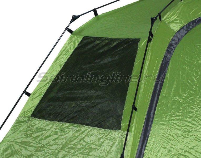 Палатка туристическая Norfin Peled 3 NF -  3
